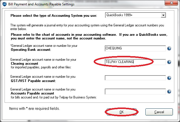 how to set up recurring payments in quickbooks desktop